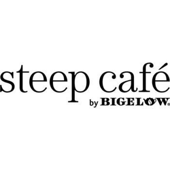 Steep Cafe