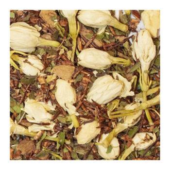 Zen Blend Tea
